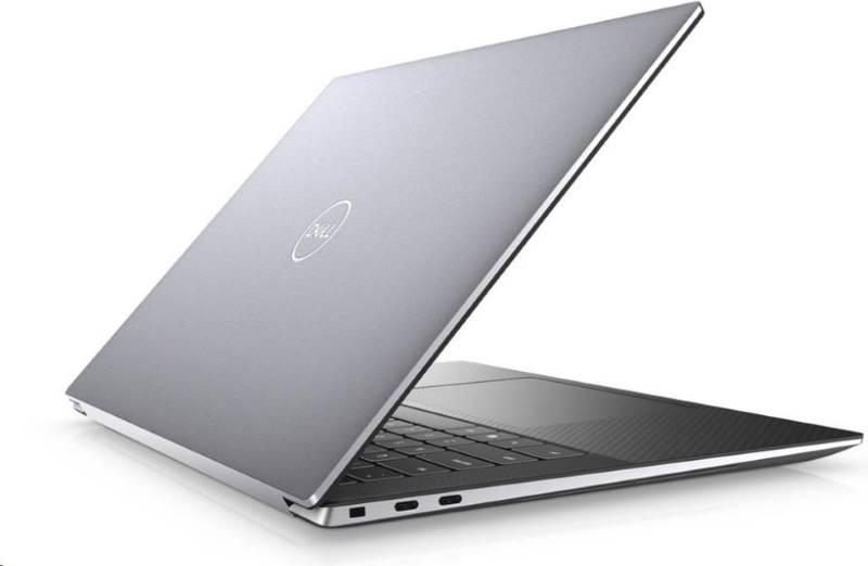 Dell Precision 5550 JRCPD