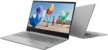 Lenovo IdeaPad S540 81NH00ASCK