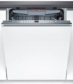 Bosch SMV 45LX11E