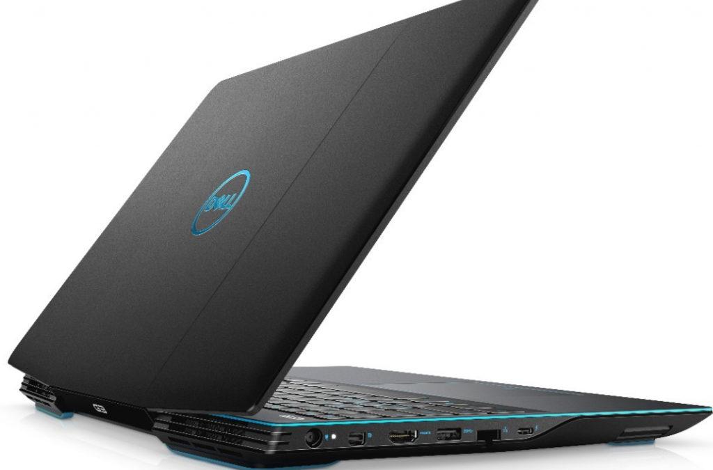 Dell Inspiron G3 N-3500-N2-513K