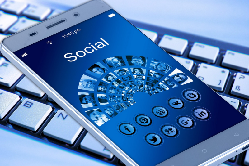 Nebezpečné aplikace v mobilu, které byste měli podle odborníků smazat