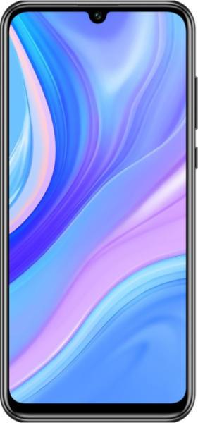 HUAWEI P Smart S 128GB Dual SIM