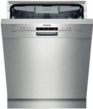 Siemens SN 45N585