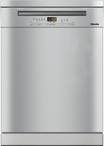 MIELE G 5210 SC návod, fotka