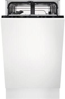 Electrolux EES42210L