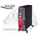 ADLER AD 7803