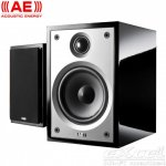 Acoustic Energy AE22 Active
