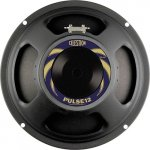 Acoustic Energy Aegis 6.5 in Wall AE32-165