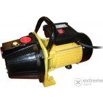 Agrimotor JGP 13007HT JET 1300 W