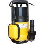 Agrimotor Q5501