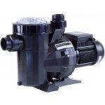 Astralpool VICTORIA Plus 34 m³/h / 230 V