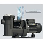 Astralpool Victoria Plus 11m3/h, 0,82/0,61kW, 230 V
