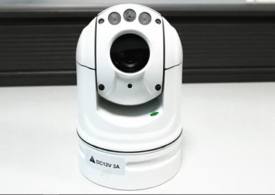 Jak vybrat webkameru
