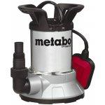 Metabo TP 6000 TP 6600