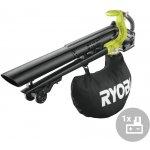 Ryobi RBV1850 18V, 1x 5,0Ah