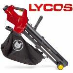Wolf Garten LYCOS 40/480 V SET