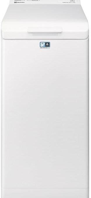 Electrolux EW2T5261C