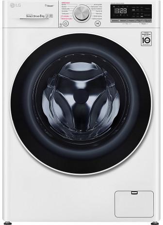LG F4WV508S0