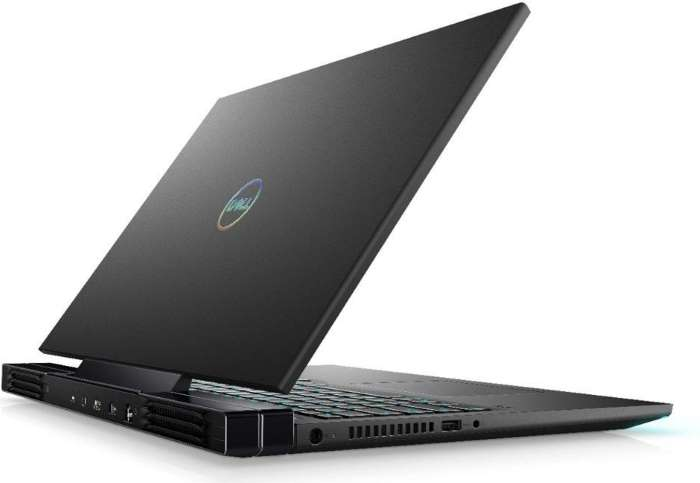 Dell Inspiron G7 7700-95049