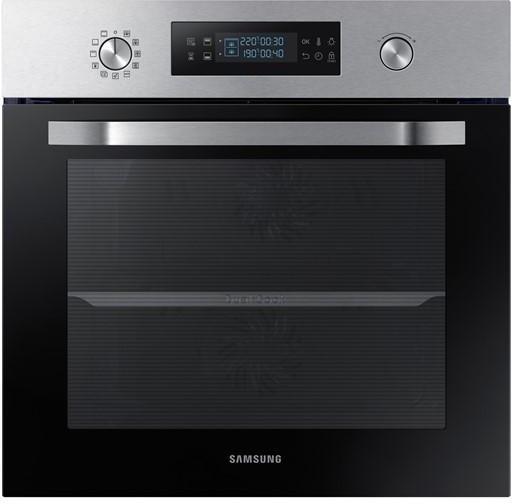 Samsung NV NV70M3541RS