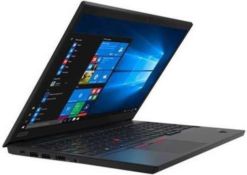 Lenovo ThinkPad E15 G1 20RD001FGE