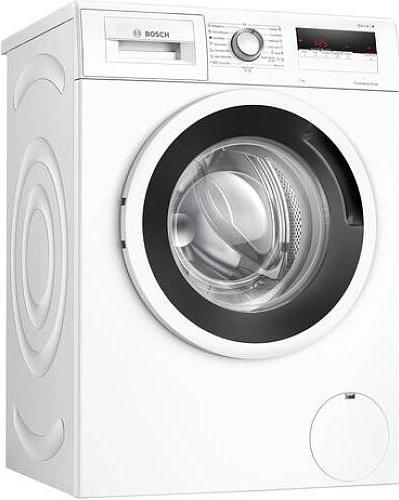 Bosch WAN28162BY
