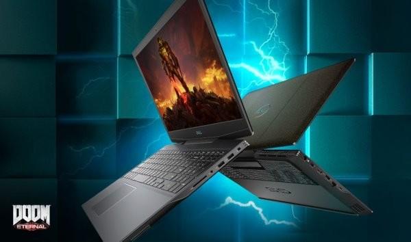 Dell G5 15 5500-95094