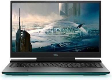 Dell G7 17 7700-94967