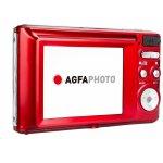 Agfa Compact DC 5200