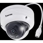 Amiko AHD kamera Dome, D20M500