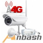 Anbash NC336FG