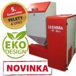 Benekov B 21 Economix P