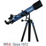 Bresser Messier NT-130/650 Parabolic EXOS-1/EQ4