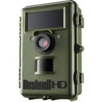 Bushnell NATUREVIEW CAM HD LIVE 14 Mpx