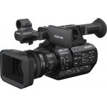 Sony PXW-X400KC