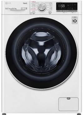 LG F2DV5S8S0