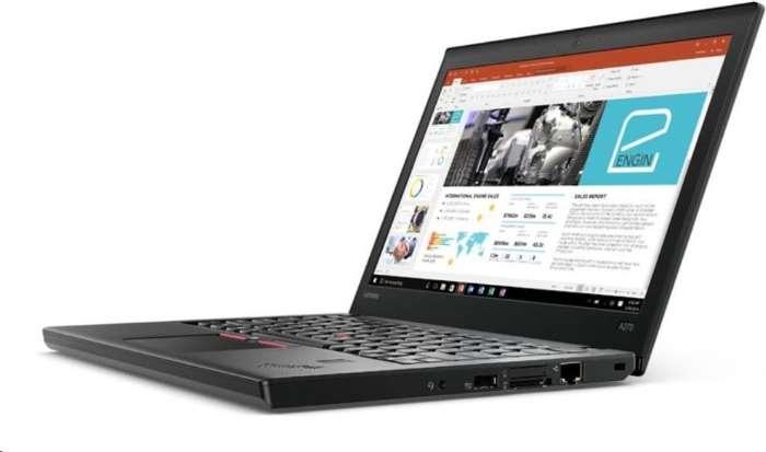 Lenovo ThinkPad A475 20KMS0ST00