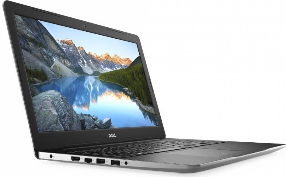 Dell Inspiron 3593-13845