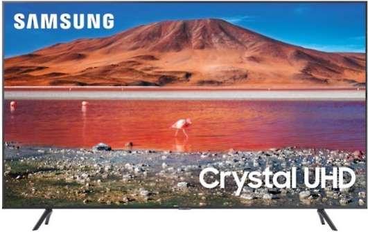 Samsung UE50TU7192