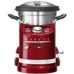 5KFC0516 KitchenAid