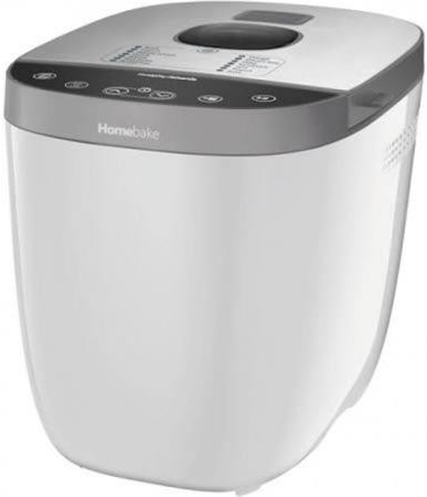Morphy Richards M502001EE