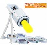 Activelight Professional + kolorterapia