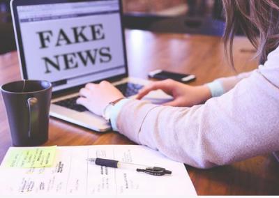 Nejrozšířenější dezinformace a mýty o COVID-19
