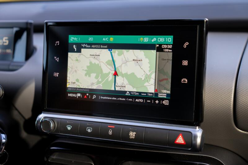 Zabezpečte svůj majetek, pomůžeme Vám s výběrem vhodného GPS lokátoru