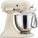 KitchenAid 175