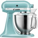KitchenAid 5KSM185PSEAZ