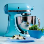 KitchenAid KSM 175