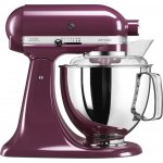 Kitchenaid 5KSM175PSEBY