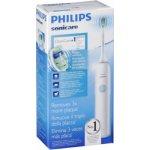 Philips HX 3212/03