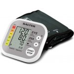 Salter BPA-9201